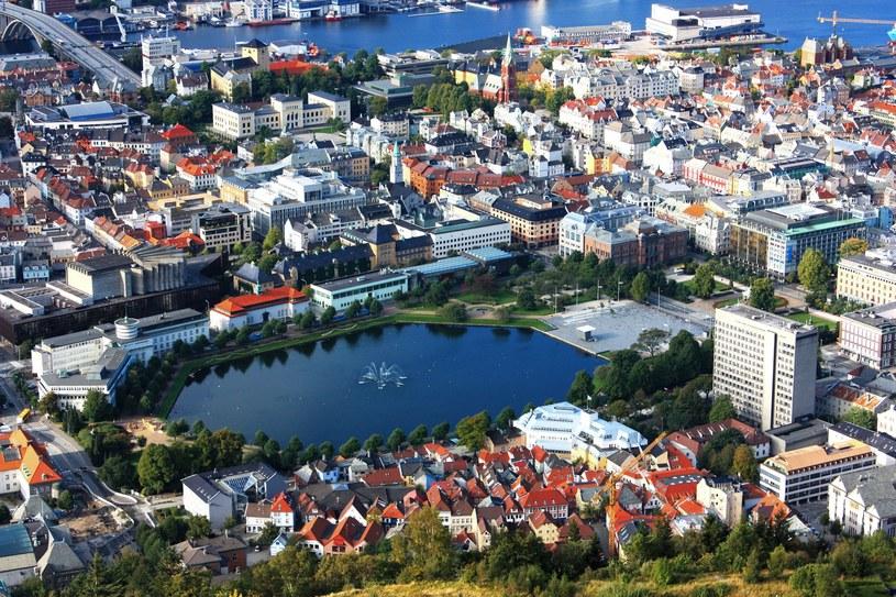 Bergen /123RF/PICSEL