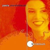 Paula Morelenbaum: -Berimbaum