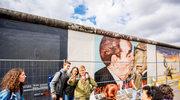 Berlin: Historia i nowoczesność