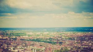 Berlin - miasto skarbów kultury światowej