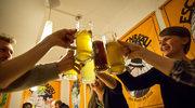 Berlin nową stolicą piwa? Nareszcie!