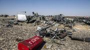 Berlin podejrzewa zamach na rosyjski samolot