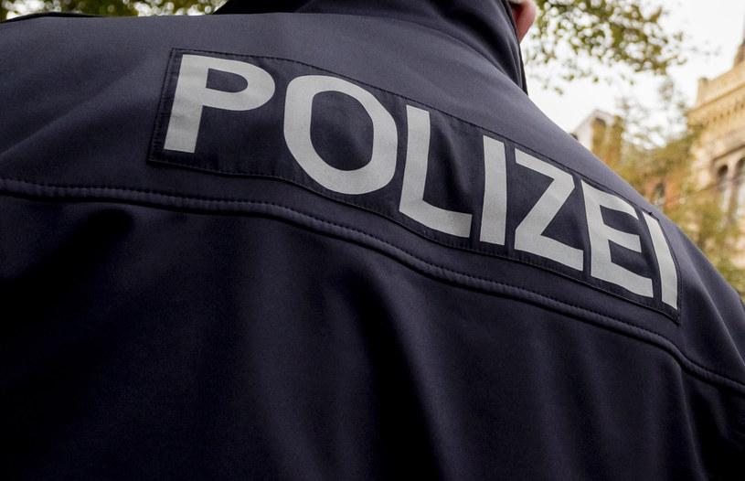 Berlin: Podpalono auto ambasady Turcji / Christoph Soeder /AFP
