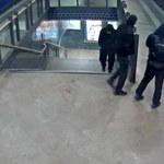 Berlin: Policja przejęła 77 nieruchomości libańskiego klanu. Jego członkowie skradli Big Maple Leaf