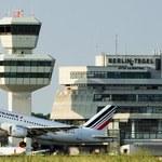 Berlin: Pożegnanie z kultowym lotniskiem