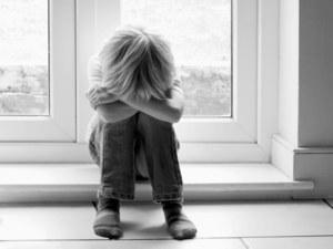 Berlin przez 30 lat udostępniał dzieci pedofilom. Wyniki szokującego raportu