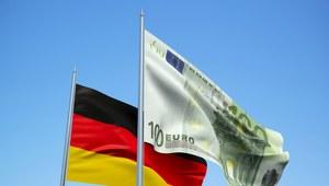 """Berlin testuje nowy rodzaj socjalu. """"Solidarny dochód podstawowy"""""""