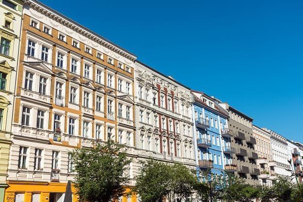 Berlin (zdj. ilustracyjne) /©123RF/PICSEL