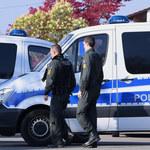 Berlin: Złodzieje mówili po Polski. Zrozumieli ich niemieccy policjanci