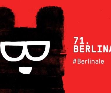 Berlinale: 15 filmów powalczy o Złotego Niedźwiedzia