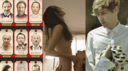 "Berlinale 2014: ""Nimfomanka"" bez cenzury i polska ""Obietnica"""