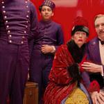 Berlinale 2014: Wielkie otwarcie w Grand Budapest Hotelu