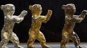 Berlinale 2015: Kto ma szansę na Złotego Niedźwiedzia?
