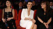 Berlinale 2015: Wielka klapa na początek