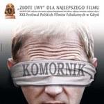 "Berlinale: Nagrody dla ""Komornika"" i ""Jestem"""