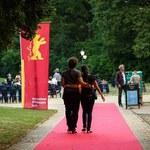 Berlinale Summer Special w czerwcu w formule plenerowej