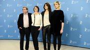Berlinale: Szumowska pokazała nowy film