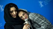 Berlinale: Triumf Irańczyków. Sukces Polaka