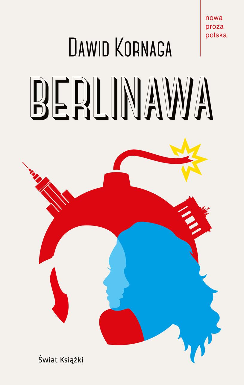 Berlinawa /materiały prasowe