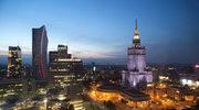 """""""Berliner Zeitung"""": Dlaczego Warszawa jest lepsza od Berlina"""