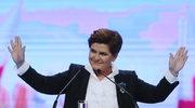 Berliner Zeitung: Szydło to nie Marcinkiewicz