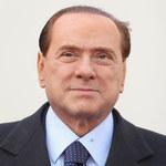 Berlusconi ma młodą narzeczoną