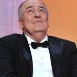 Bertolucci na czele jury w Wenecji