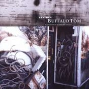 Buffalo Tom: -Besides - A Collection Of B Sides and Rarities