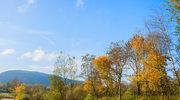 Beskid Niski - turystyczny górski raj