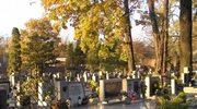 Beskidzkie cmentarze