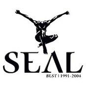 Seal: -Best 1991-2004