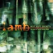 Lamb: -Best Kept Secrets – The Best Of Lamb 1996-2004