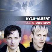 Best Of 2002-2009