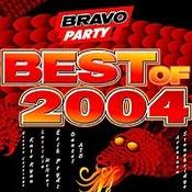 różni wykonawcy: -Best of Bravo Party 2004