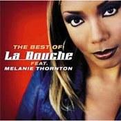 La Bouche: -Best Of