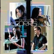 The Corrs: -Best Of
