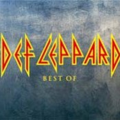 Def Leppard: -Best Of