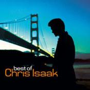 Chris Isaak: -Best Of