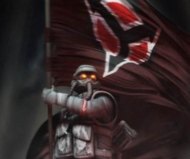 Beta Killzone 2 dopiero w przyszłym roku
