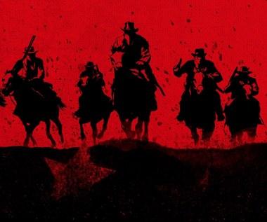 Beta Red Dead Online dopiero pod koniec miesiąca