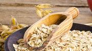 Beta–glukany: Pomogą naturalnie obniżyć poziom cholesterolu