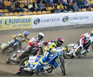 Betard Sparta Wrocław awansowała do finału PGE Ekstraligi