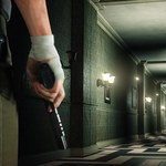 Bethesda grozi sądem graczowi starającemu się sprzedać kopię The Evil Within 2