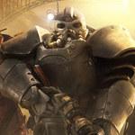 Bethesda na prośbę niepełnosprawnej fanki Fallouta 76 dodała do gry wózek inwalidzki