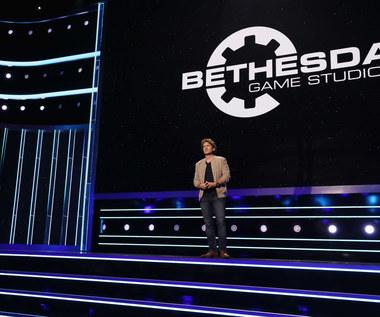 Bethesda odwołuje czerwcową transmisję z zapowiedziami