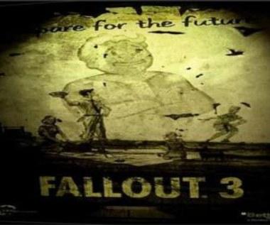 Bethesda otwiera oficjalne forum Fallout 3