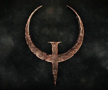 Bethesda rozdaje za darmo grę Quake II. W przyszłym tygodniu Quake III