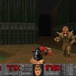 Bethesda wypuszcza aktualizacje do 27-letniego Dooma