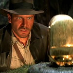 Bethesda zapewnia, że gra Indiana Jones nie wpłynie negatywnie na Starfield i Elder Scrolls 6