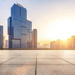 Betonoza czy green future: Jaki los czeka polskie miasta?